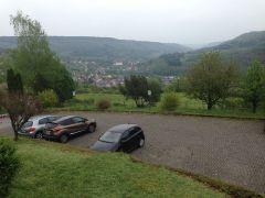 Bollendorf15